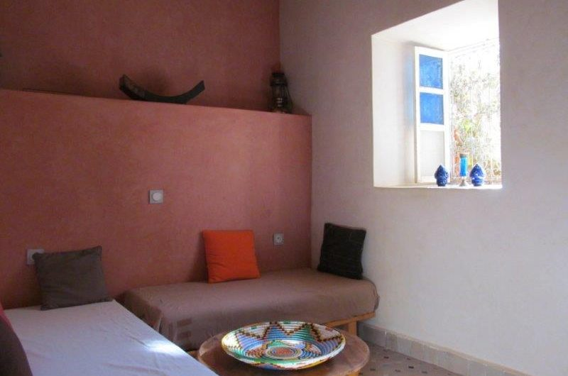 Charming house for sale in Ait Ourir